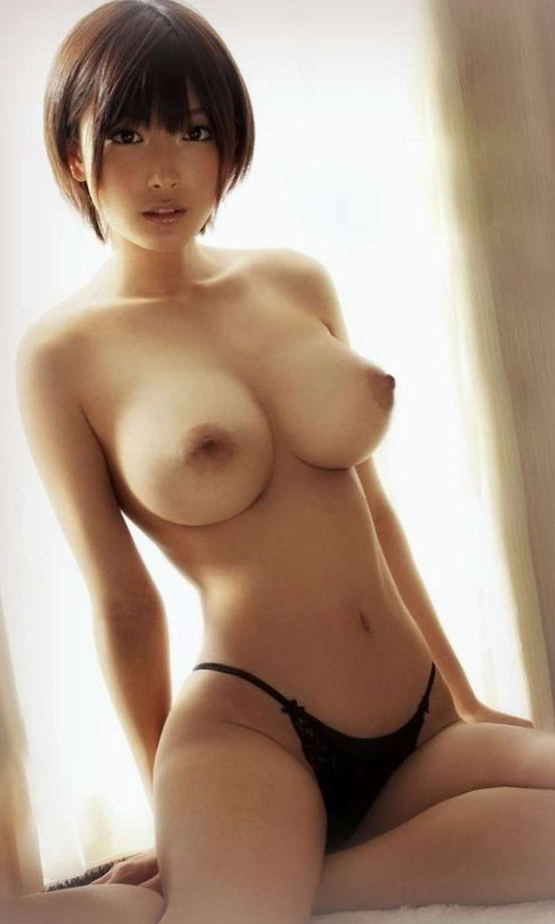 korean escort agency c cup hotties