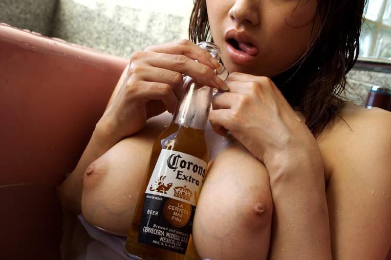 お酒もこれで美味しくいただけます!