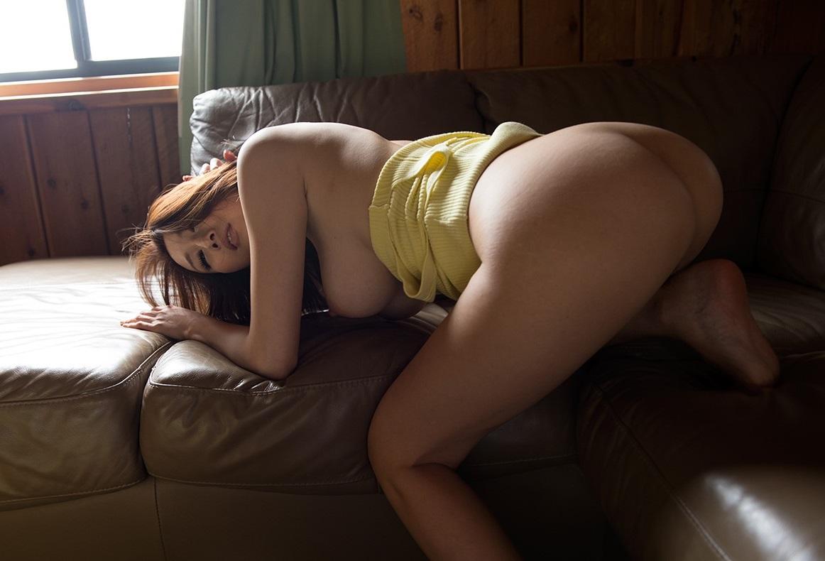 おしりファン集合 part39 [無断転載禁止]©bbspink.comYouTube動画>11本 ->画像>2596枚