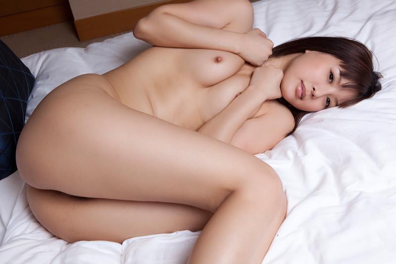 美女の裸にドキドキ!