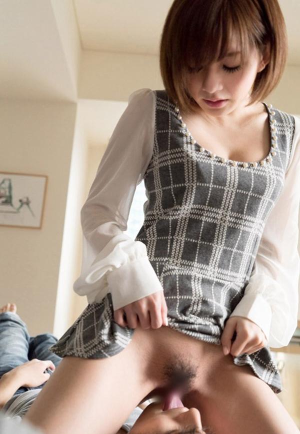 スカートの中で立ちクンニ スカートの中に顔をもぐりこませて立ちクンニ エロ動画&画像36枚 ...