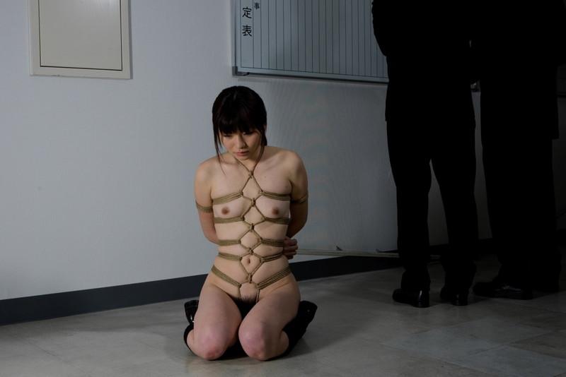 全裸正座 お仕置き ゲイ向け男の裸画像倉庫 - FC2
