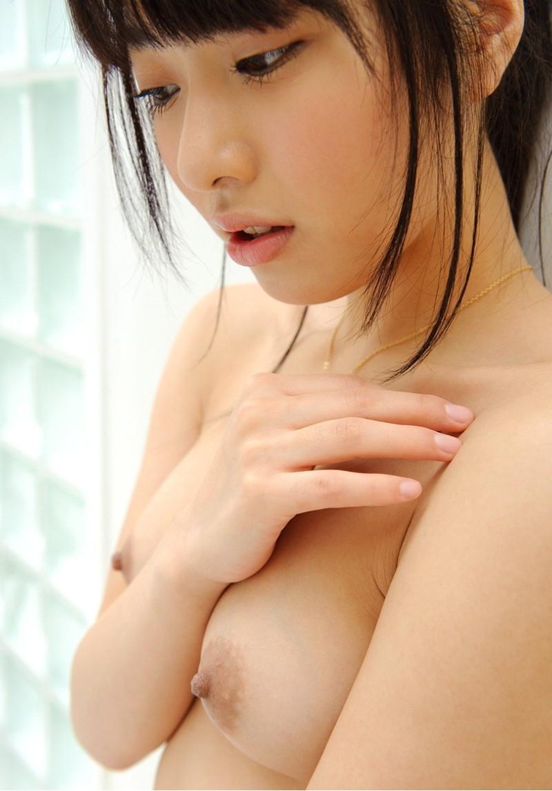 少女 貧乳
