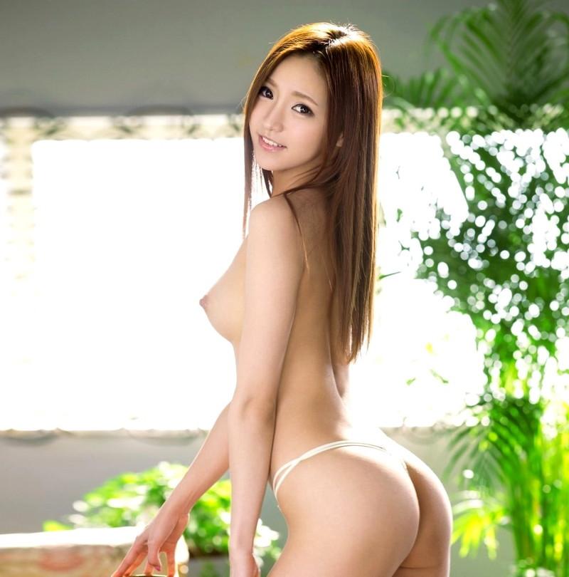 Asian cuties