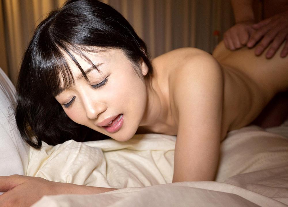 Japanese Hibiki Otsuki Lynda Pornexx Gambang Javpic Yes Porn 1