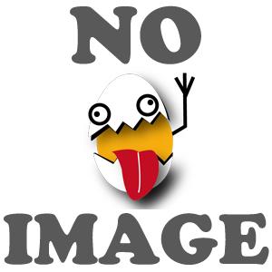 黒セーラーに黒タイツが良く似合う